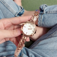 Christian Dior Watches #503355