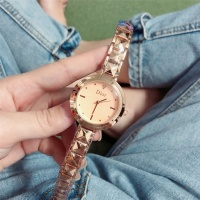 Christian Dior Watches #503356