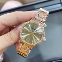 Armani Watches #503422