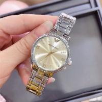 Armani Watches #503423