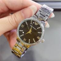Armani Watches #503424