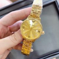 Armani Watches #503427
