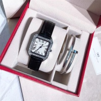 Cartier Watches #503472