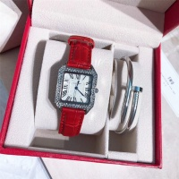 Cartier Watches #503473