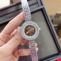 SWAROVSKI Watches #503501