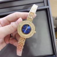 SWAROVSKI Watches #503505