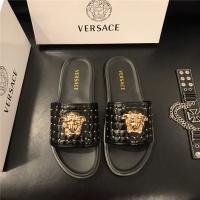 Versace Slippers For Men #503566