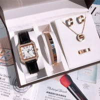 Cartier Watches #503570