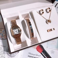 Cartier Watches #503571