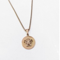 Versace Necklace #503948