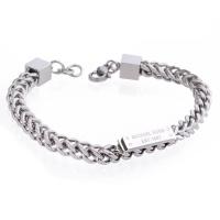 Michael Kors MK Bracelets #503958