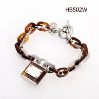 Michael Kors MK Bracelets #503962