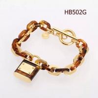 Michael Kors MK Bracelets #503963