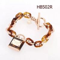 Michael Kors MK Bracelets #503964