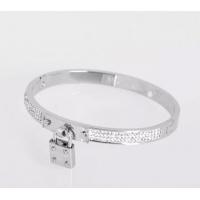 Michael Kors MK Bracelets #503966