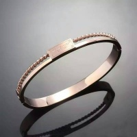 Michael Kors MK Bracelets #503991