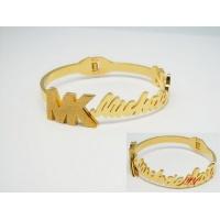 Michael Kors MK Bracelets #503992
