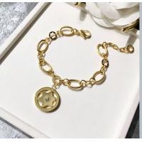 MontBlanc Bracelets #504010