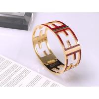 Fendi Bracelet #504014