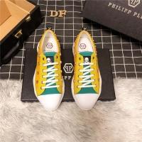 Philipp Plein Shoes For Men #504262