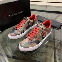 Philipp Plein Shoes For Men #504275