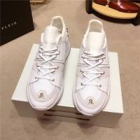 Philipp Plein PP Shoes For Men #504292