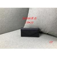 Yves Saint Laurent YSL Wallets #504298