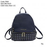 Michael Kors MK Fashion Backpacks #504374