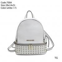 Michael Kors MK Fashion Backpacks #504378