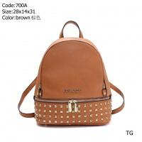 Michael Kors MK Fashion Backpacks #504381