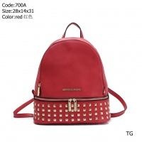 Michael Kors MK Fashion Backpacks #504382