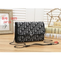 Christian Dior Fashion Messenger Bags #504484