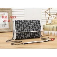 Christian Dior Fashion Messenger Bags #504489