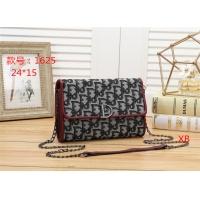 Christian Dior Fashion Messenger Bags #504490