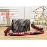 Christian Dior Fashion Messenger Bags #504496