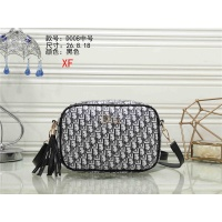 Christian Dior Messenger Bags #504515