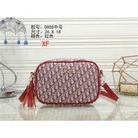 Christian Dior Messenger Bags #504520