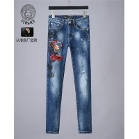 Versace Jeans Trousers For Men #504623