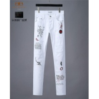 Balenciaga Jeans Trousers For Men #504629