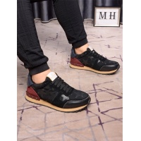 Valentino shoes For Men #504741