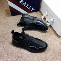 Bally Shoes For Men #504756