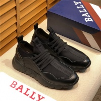 Bally Shoes For Men #504759