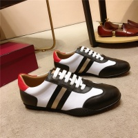 Bally Shoes For Men #504760