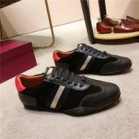 Bally Shoes For Men #504761