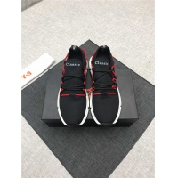 Y-3 Shoes For Men #504804