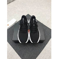 Y-3 Shoes For Men #504805