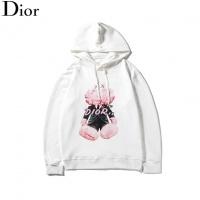 Christian Dior Hoodies Long Sleeved Hat For Men #504809