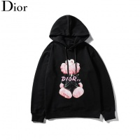Christian Dior Hoodies Long Sleeved Hat For Men #504810