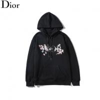 Christian Dior Hoodies Long Sleeved Hat For Men #504811