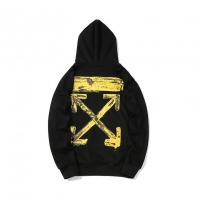 Off-White Hoodies Long Sleeved Hat For Men #504870